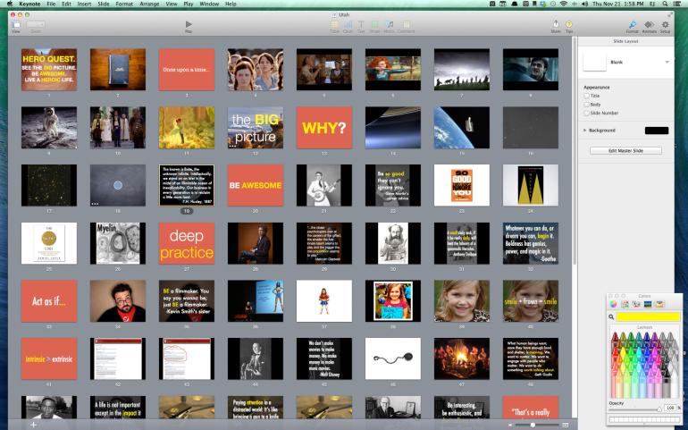 Screen Shot 2013-11-21 at 1.58.43 PM