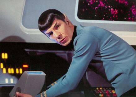 star-trek-spock-leonard-nimoy-desktop-wallpaper-other-626603849