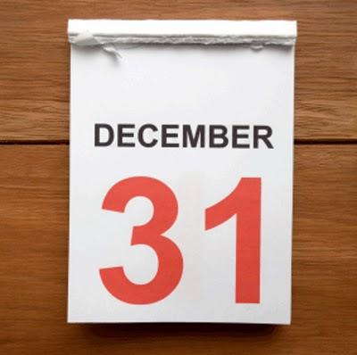 december-31st