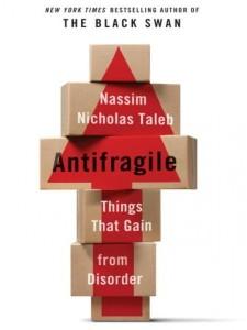 antifragile-e1357363505650