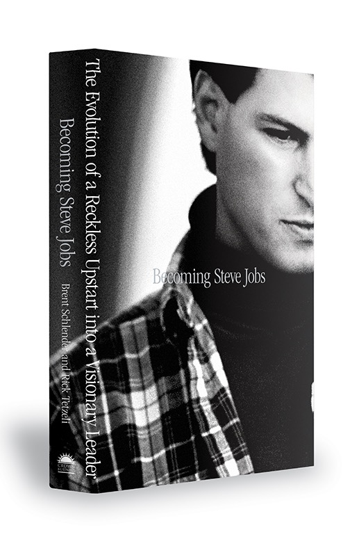 becoming-steve-jobs-cover