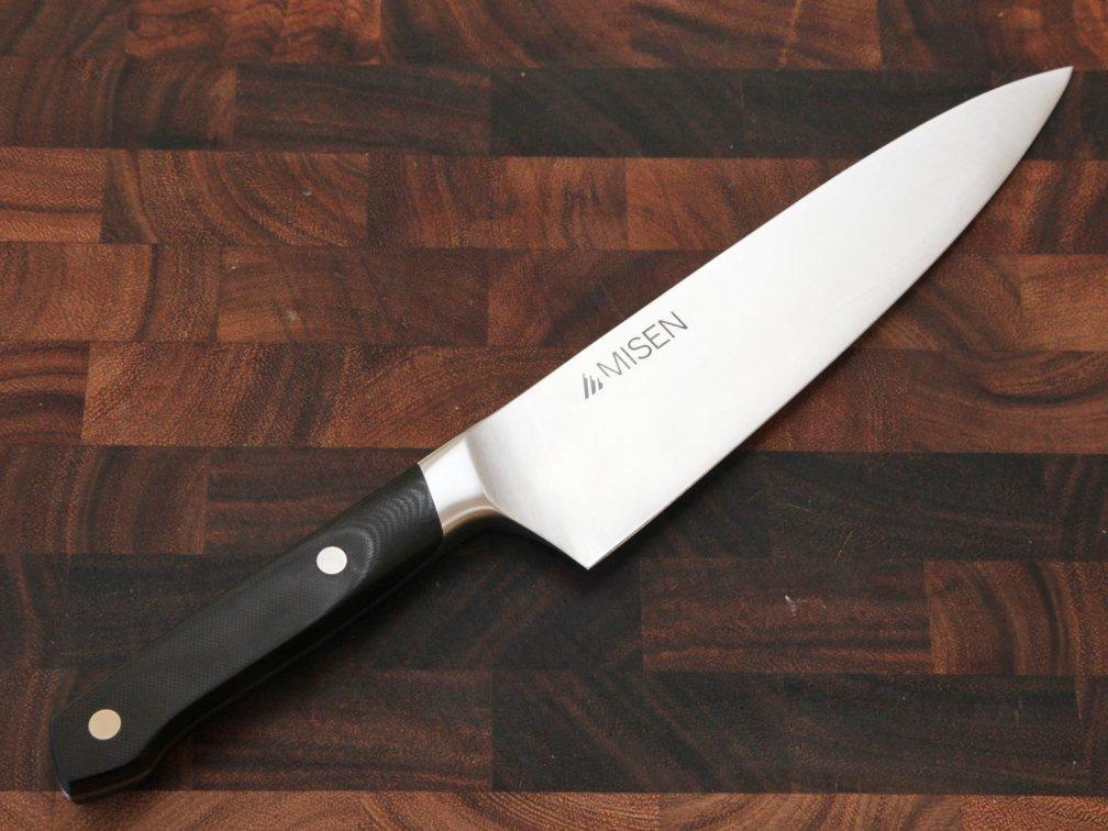 20150921-misen-knife-review-1