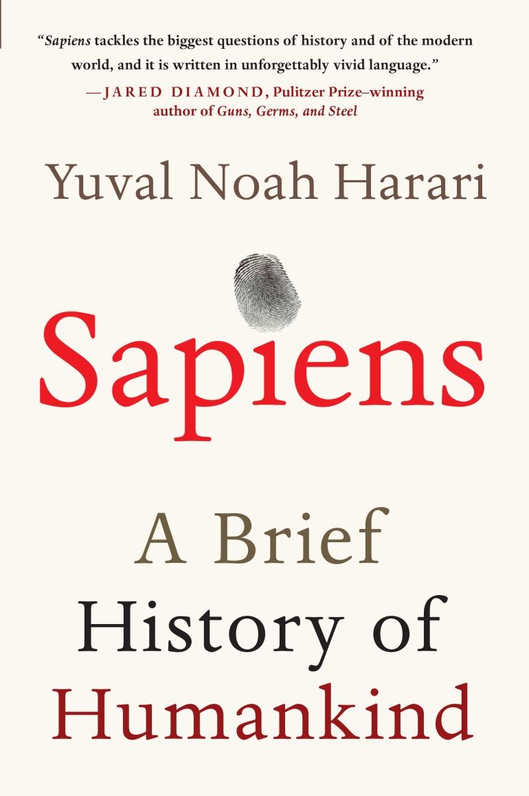 Sapiens_hc_c